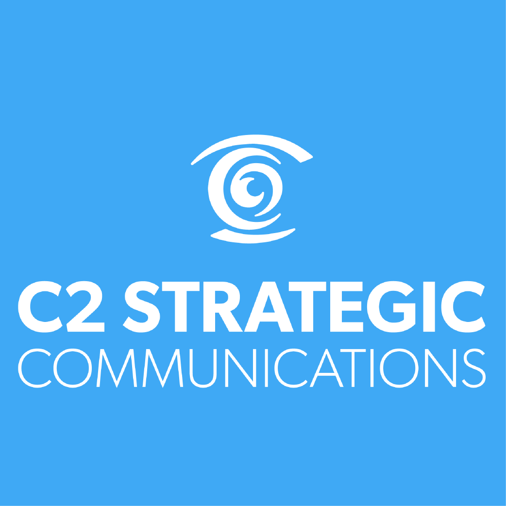 C2 Strategic