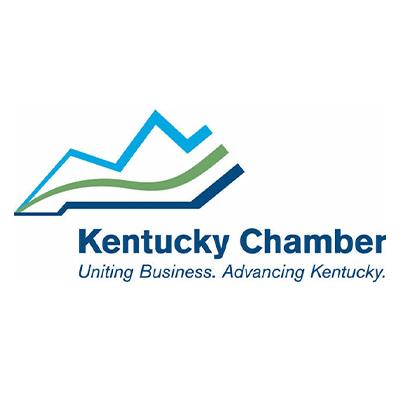 Kentucky Chamber Logo