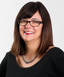 Lisa Jessie