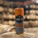 Kentucky Bourbon Barrel Hard Iced Tea