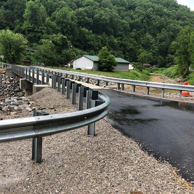 Six-Bridges-Completed-Through-DB-Program_Photo