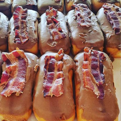 best_KY_doughnut_square