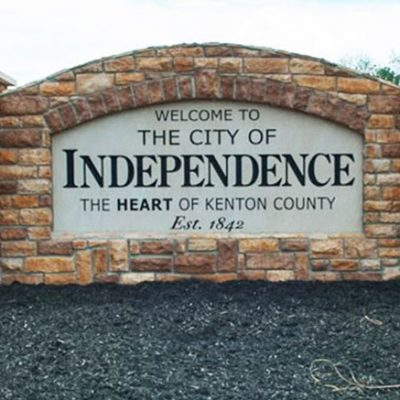 hp-heart-of-independence