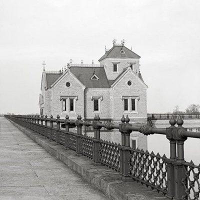 louisvillewater