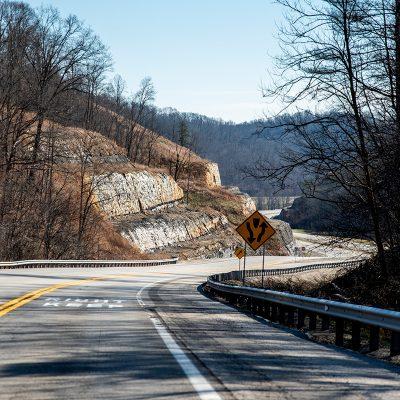 road-funding-kbt