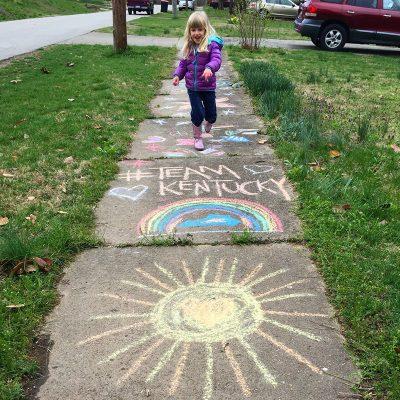 team-kentucky-chalk